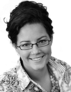 Therese Sparby Executive Leadership Coach Bloomington, Minnesota